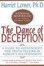 Dance of Deception - Pretending and Truth-Telling in Women's