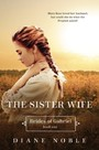 Sister Wife - Brides of Gabriel Book One