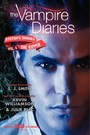 Vampire Diaries: Stefan's Diaries #4: The Ripper