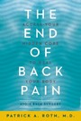 End of Back Pain - Access Your Hidden Core to Heal Your Body