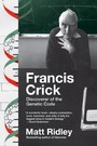 Francis Crick - Discoverer of the Genetic Code