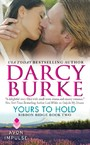 Yours to Hold - Ribbon Ridge Book Two