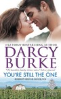 You're Still the One - Ribbon Ridge Book Six