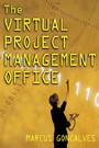 Implementing the Virtual Project Management Office