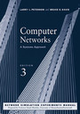 Computer Networks - A Systems Approach, 3rd Edition