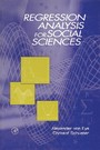 Regression Analysis for Social Sciences