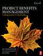 Project Benefits Management - Linking projects to the Business