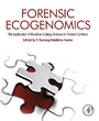 Forensic Ecogenomics - The Application of Microbial Ecology Analyses in Forensic Contexts