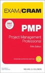 PMP Exam Cram - Project Management Professional