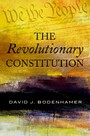 Revolutionary Constitution