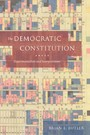 Democratic Constitution - Experimentalism and Interpretation