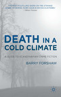 Death in a Cold Climate - A Guide to Scandinavian Crime Fiction