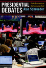 Presidential Debates - Risky Business on the Campaign Trail