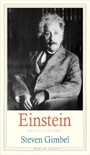 Einstein - His Space and Times