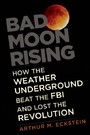 Bad Moon Rising - How the Weather Underground Beat the FBI and Lost the Revolution