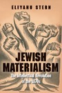 Jewish Materialism - The Intellectual Revolution of the 1870s