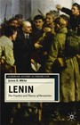 Lenin - The Practice and Theory of Revolution