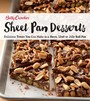 Betty Crocker Sheet Pan Desserts - Delicious Treats You Can Make with a Sheet, 13x9 or Jelly Roll Pan