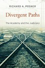 Divergent Paths - The Academy and the Judiciary