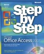 Microsoft(R) Office Access(TM) 2007 Step by Step
