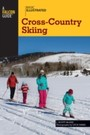 Basic Illustrated Cross-Country Skiing