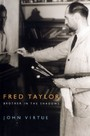 Fred Taylor - Brother in the Shadows