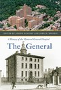 General - A History of the Montreal General Hospital