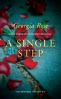 A Single Step - Book 1 of The Grayson Trilogy