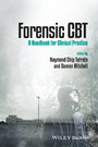 Forensic CBT - A Handbook for Clinical Practice