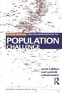 Beyond Malthus - The Nineteen Dimensions of the Population Challenge