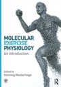 Molecular Exercise Physiology - An Introduction