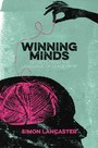 Winning Minds - Secrets From the Language of Leadership