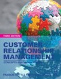 Customer Relationship Management - Concepts and Technologies