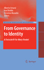 From Governance to Identity - A Festschrift for Mary Henkel