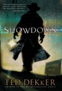 Showdown - A Paradise Novel