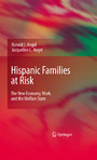 Hispanic Families at Risk - The New Economy, Work, and the Welfare State
