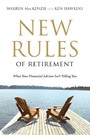 New Rules Of Retirement - What Your Financial Advisor Isn't Telling You
