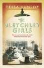 Bletchley Girls - War, secrecy, love and loss: the women of Bletchley Park tell their story