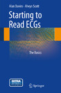 Starting to Read ECGs - The Basics