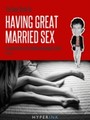 Best Book on Having Great Married Sex