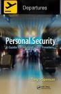 Personal Security - A Guide for International Travelers