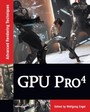 GPU Pro 4 - Advanced Rendering Techniques