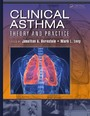 Clinical Asthma - Theory and Practice