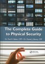 Complete Guide to Physical Security