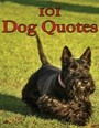 101 Dog Quotes