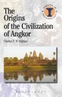 Origins of the Civilization of Angkor