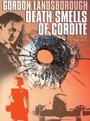 Death Smells of Cordite - A Classic Crime Novel