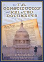 U.S. Constitution and Related Documents