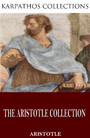 The Aristotle Collection