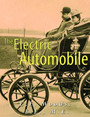 The Electric Automobile (Illustrated) - Its Construction, Care, and Operation